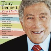 Viva Duets - Tony Bennett - Tony Bennett