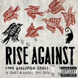 Long Forgotten Songs: B-Sides & Covers 2000-2013 Mp3 Download