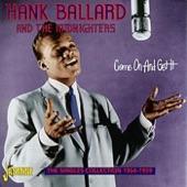 Hank Ballard - Look at Little Sister
