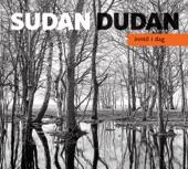 Sudan Dudan - Utta De