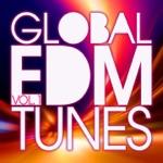 Global EDM Tunes, Vol. 1