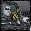 Sammy Hagar & Friends (Deluxe Edition), Sammy Hagar