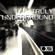 Verschiedene Interpreten - Truly Underground