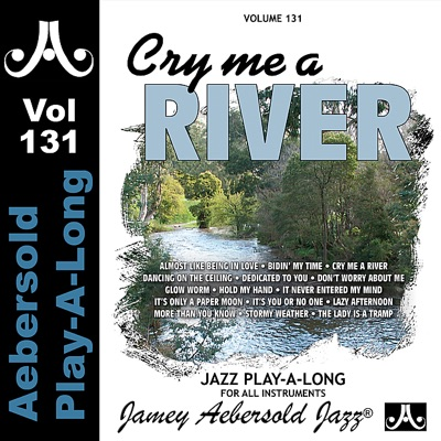 jamey aebersold download mp3