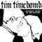 Saturday Night At the Movies - Tim Timebomb Mp3