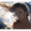 Uncontrolled - 安室奈美恵