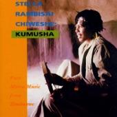 Stella Chiweshe - Chigamba