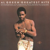 Al Green - what am I gonna with myself