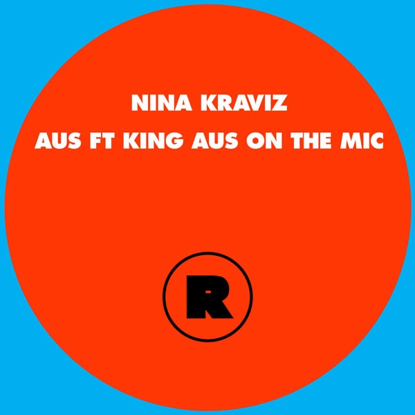 Aus (Remixes) [feat. King Aus On the Mic] - EP