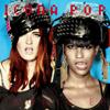 Icona Pop - I Love It (feat. Charli XCX) ilustración