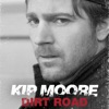Dirt Road Single