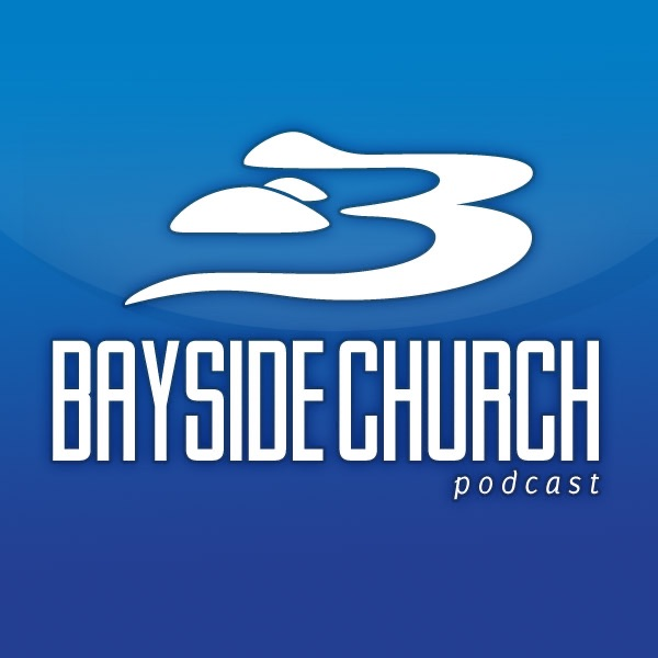 Bayside Church (Victor Harbor) Podcasts