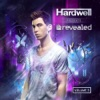 Hardwell Presents Revealed, Vol. 3, Hardwell