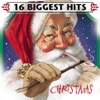 16 Biggest Hits: Christmas