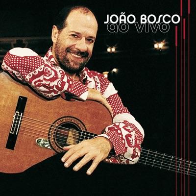 Na Esquina Ao Vivo - João Bosco