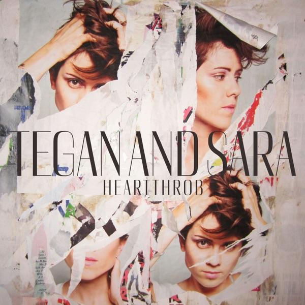 Tegan & Sara - Closer