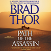 Brad Thor - Path of the Assassin: A Thriller (Unabridged)  artwork