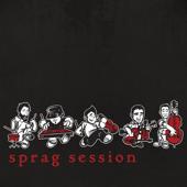 Sprag Session