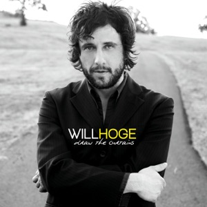Will Hoge - When I Can Afford to Lose