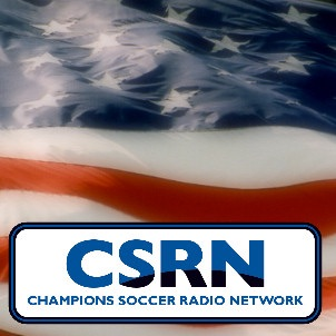 The Man United USA Show - Manchester United