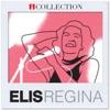 iCollection Elis Regina