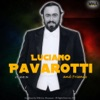 Luciano Pavarotti and friends, Luciano Pavarotti, Vahan Mirakian, Sviatoslav Richter, Gennady Rozhdestevensky, The Moscow Chamber Orchestra, Bridgett Nelson, Grand State Symphony Orchestra, Grand Symphony Orchestra & Leonid Kogan