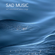 Sad Music - Sad Piano Music Collective
