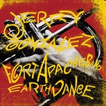 Jerry Gonzalez & Fort Apache Band - Los Roncos