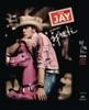 Jay Chou - 青花瓷 Song Lyrics