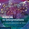 Radical Re-Interpretations, Vol. 3 - A Transformation of Today's Hits