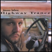 Jimmy LaFave - The Open Road