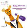 Baby Einstein: Baby Beethoven - The Baby Einstein Music Box Orchestra