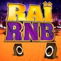 Raï RnB 2012