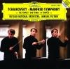 Tchaikovsky: Manfred Symphony - The Tempest