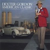 Besame Mucho (Album Version)  - Dexter Gordon