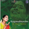 Raganubhavam Vol 1