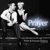 Peter Hollens - The Prayer A Cappella  Single feat Evynne Hollens Album