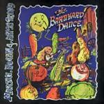 Martin, Bogan and Armstrong - Barnyard Dance