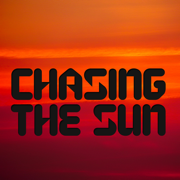 Chasing the Sun (Club Mix) - Chasing the Sun