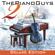 Rockelbel's Canon (Pachelbel Canon in D) - The Piano Guys