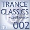 Trance Classics 002 - Beethoven - EP ジャケット写真