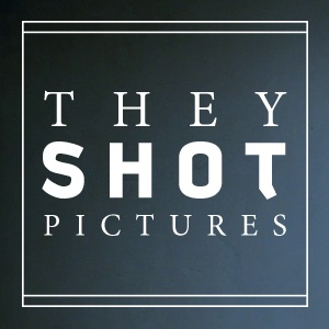 They Shot Pictures