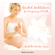 Michelle Roberton-Jones - Guided Meditations for Pregnancy & Birth