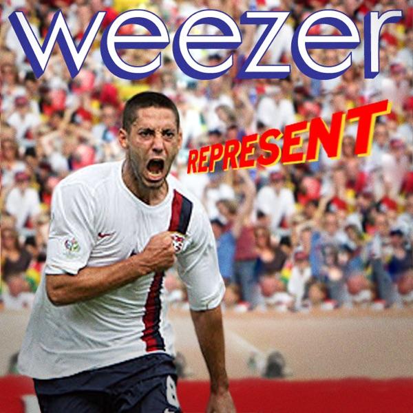Represent - Single