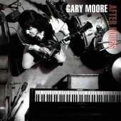Nothing's the Same - Gary Moore