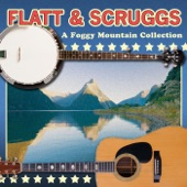 Flatt & Scruggs - Earl's Breakdown