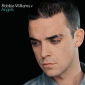 Robbie Williams - Bad Sharon