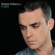 Angels (Acoustic) - Robbie Williams