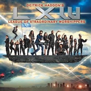2011 DEITRICK BAIXAR CD HADDON