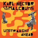 Karl Hector & The Malcouns - Kaifa Part 1 & 2